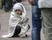 صحيفة إسبانية:حالات عنف جنسى ضد الأطفال أثناء الرحلات البحرية للمهاجرين