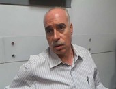 بالفيديو.. مواطن يطالب وزير التعليم الجديد الاهتمام بالأنشطة المدرسية