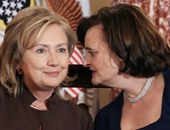 كيف مهدت زوجة بلير طريق تنظيم الحمدين إلى إدارة أوباما..تسريبات كلينتون تجيب