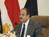 الصحف الإيطالية: إعادة العلاقات الجيدة مع مصر مرهون بإقالة وزير الداخلية