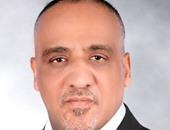 """حسن عبد القادر يُطالب وزير الرياضة بـصرف """"دعم مادى"""" لأسوان"""