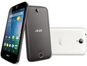 بالصور.. Acer تطلق هاتفين بنظامى أندرويد وويندوز10 خلال مؤتمر IFA