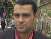 بالفيديو.. المواطن سعيد صالح: «المشكلة فى عقول الناس وليست الحكومة»