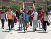 نصائح لحل إمتحانات المواد النظرية والحصول على أعلى التقديرات لطلاب الجامعات