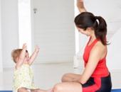تقرير: الآباء والأمهات يستغرقون 14 شهرا ليتعلموا التعامل مع الأطفال