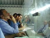 أول طعن لمرشح ضد استبعاده من كشوف الانتخابات بالإسماعيلية