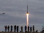 ناسا: طاقم متعدد الجنسية ينطلق إلى المحطة الفضائية الدولية