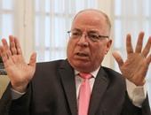 وزير الثقافة يزور الوادى الجديد اليوم لوضع حجر أساس سينماتى هيبس وموط