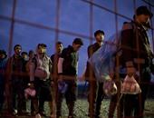 احتجاز 32 بحارًا تونسيًا فى ليبيا