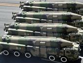 قائد بالحرس الثورى: إيران أقامت مصنع ثالث تحت الأرض للصواريخ الباليستية