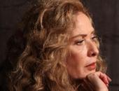 """خلافات رغدة ومخرج مسرحيتها """"الأم الشجاعة"""" فى طريقها للحل"""