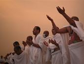 """""""غرفة السياحة"""" تحذر من انتشار ظاهرة """"التايم شير عمرة"""" للنصب على المواطن"""