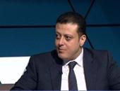 حزب المؤتمر: حقل الغاز بادرة خير على الشعب المصرى