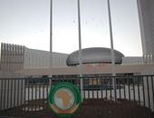 رئيس البرلمان الأفريقى: الرئيس السيسى يحظى بحب وتقدير كبيرين بالقارة السمراء