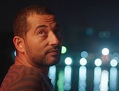 """عمرو سعد ضيف عمرو أديب فى برنامج """"كل يوم"""" على ON E"""
