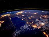 من نهر النيل لبحيرة ناصر.. أفضل صور التقطتها ناسا لمصر من الفضاء