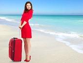 4 نصائح من الضرورى اتباعها أثناء السفر.. أبرزها تجنب الأكل الثقيل