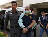 بالصور.. القبض على قاتلى الصحفى جارى أورتيجا الفلبينى فى تايلاند