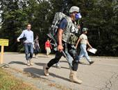 """الجيش الأمريكى يعترف بالإساءة لـ""""كلاب الحرب"""" ويؤكد التزامه بدعوة للإصلاح"""