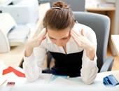 """بعد تقرير """"الصحة"""" عن إصابة 50 حالة بالسعار.. التشنجات أشهر أعراض المرض"""