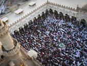 """تعرف على نصائح """"الإفتاء"""" قبل الخروج لصلاة عيد الفطر"""