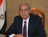 وزير التجارة: تعيين فيفى سالم رئيسا لقطاع شئون الغرف التجارية