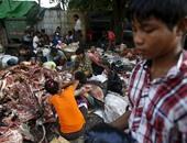 مقررة الأمم المتحدة تحذر من عمليات انتقامية ضد من التقتهم خلال زيارتها لميانمار