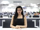 نشرة اليوم السابع:السيسى فى الأمم المتحدة لإلقاء كلمة مصر..مع هاجر العادلى