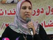 قومى المرأة ببنى سويف: لم نتلق بلاغات تحرش خلال عيد الأضحى