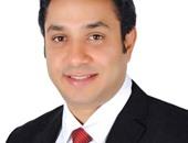 النائب عصام فاروق فى بيان عاجل: تباطؤ توصيل الغاز إهدار للمال العام