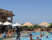 """""""التنمية السياحية"""": افتتاح 277 غرفة و5780 وحدة بقيمة مليار و211 مليون جنيه"""