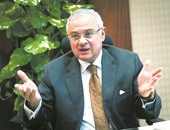 وزير السياحة: القيادة السياسية والحكومة تدعم ملف السياحة وتنسيق خاص لمواجهة الأزمة