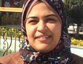 داليا زيادة: الإخوان لا يعترفون بالوطن واعتادوا الشماتة فيما يحدث للمصريين