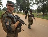 مقتل 50 شخصا بأيدى عصابات مسلحة فى وسط إفريقيا الوسطى