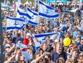 يديعوت أحرونوت: عدد اليهود حول العالم وصل لـ14.3 مليون نسمة