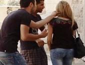 القبض على 10 متحرشين فى ثانى أيام عيد الفطر بالمحلة
