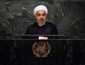 إيران تستدعى القائم بالأعمال السعودى بعد تأخر وصول جثامين المتوفين بمنى