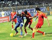 البطولة العربية 2017.. المريخ السودانى يواجه الهلال السعودى الليلة