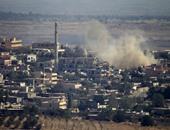 وول ستريت: اقتراح روسى لتسوية الأزمة السورية يثير جدلا