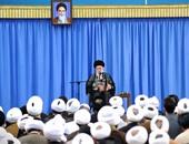 """صحف إيرانية: مطالبات بمحاكمة قارئ """"خامنئى"""" بتهم التحرش واغتصاب الأطفال"""