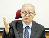 جامعة عين شمس تحصل على موافقة بإنشاء كلية للإعلام