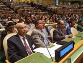 مجلس النواب الليبي يكشف عن أسماء ممثليه فى لجنة الحوار السياسي بجنيف