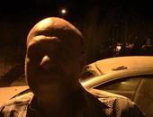 بالفيديو.. مواطن يشكو من انتشار القمامة فى شوارع إمبابة