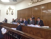انتخابات البرلمان فى موعدها رسميا.. حكم نهائى برفض دعوى وقف انتخابات النواب