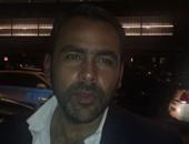 بالفيديو.. شرطة نيويورك تستمع لأقوال 3 إعلاميين بعد تعرضهم لاعتداء الإخوان