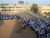 """""""صحافة المواطن"""": المصريون الحاصلون على الثانوية بالكويت يشتكون من التنسيق"""