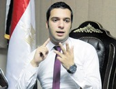 """""""مستقبل وطن"""": مصر فى حاجة لـ""""اقتصاد الحرب"""" لإحداث نهضة داخلية"""