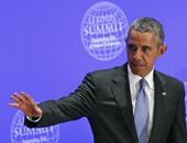 الموندو: أوباما وكاسترو فى مرحلة جديدة بعد اتفاق رفع الحظر عن كوبا