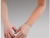 ذراع صغيرة من السيليكون لإحياء العصب الحركى والحسى