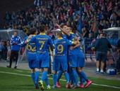 جماهير بيلاروسيا تنقلب على الحكومة وتطالب بإيقاف الدوري بسبب كورونا